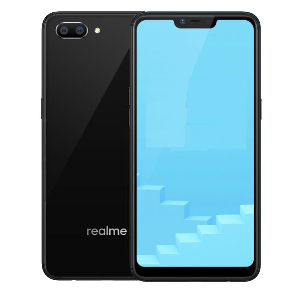 Realme C1 Price Malaysia