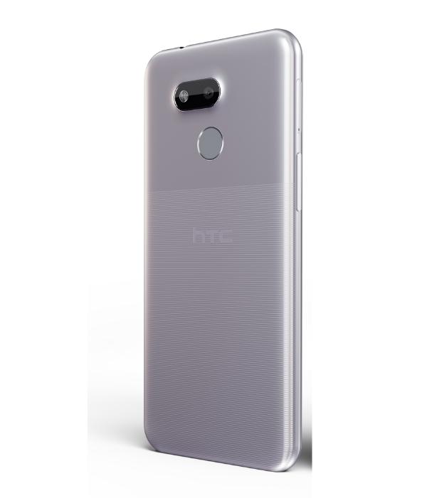 HTC Desire 12s Price Malaysia