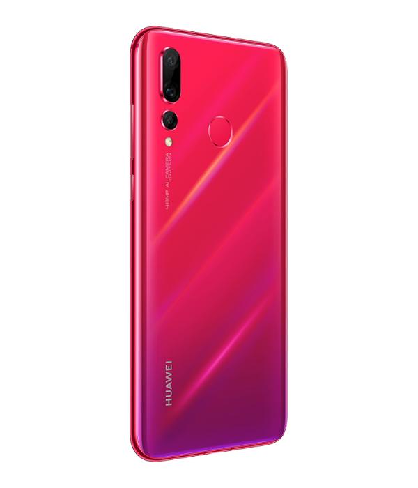Huawei Nova 4 Price Malaysia