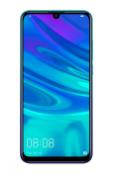Huawei P Smart (2019) Price in Malaysia