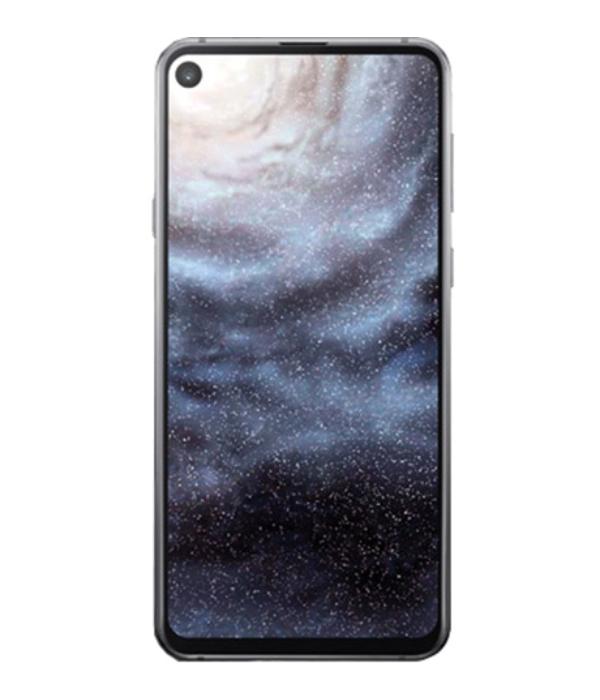 Samsung Galaxy A8s Price Malaysia