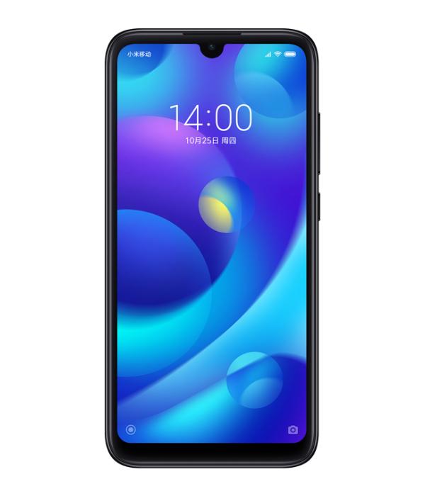 Xiaomi Mi Play Price In Malaysia Rm699 Mesramobile
