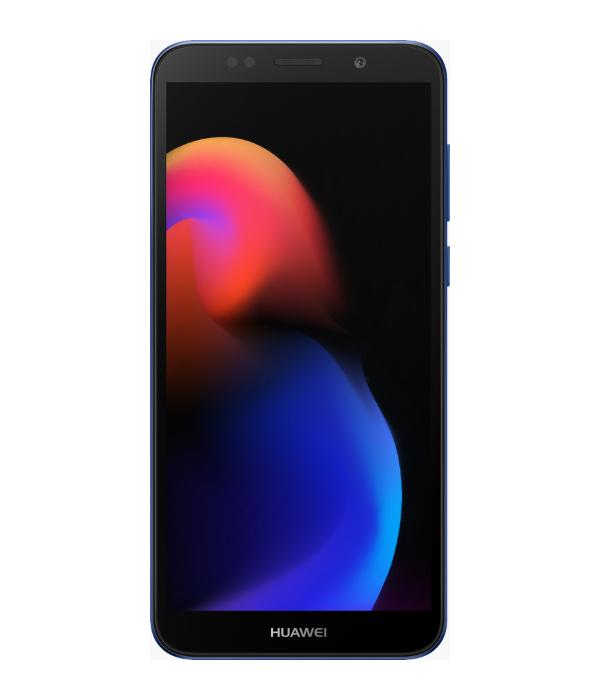 Huawei Y5 Lite (2018) Price Malaysia