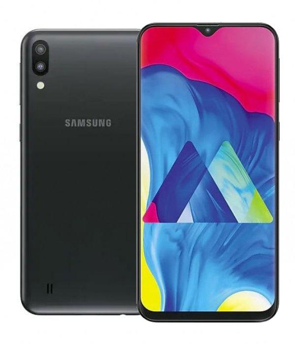 Samsung Galaxy M10 Price Malaysia