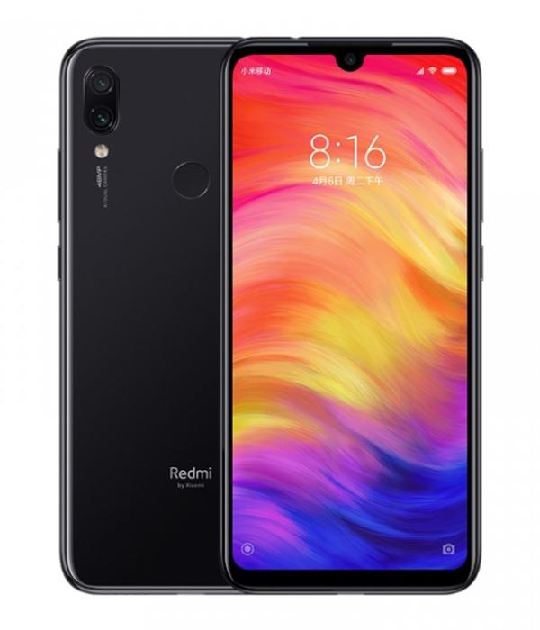 Xiaomi Redmi Note 7 Price Malaysia