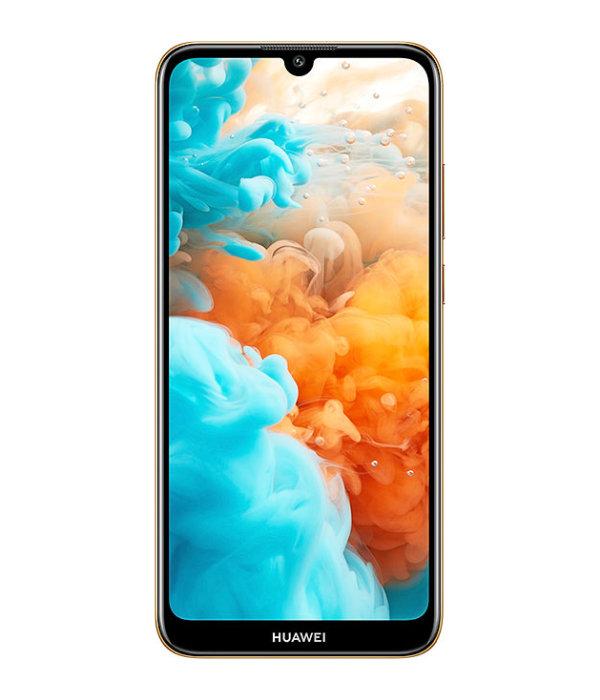 Huawei Y6 Pro (2019) Malaysia