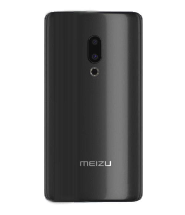 Meizu Zero Malaysia