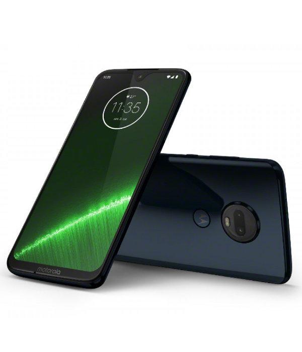 Motorola Moto G7 Plus Malaysia