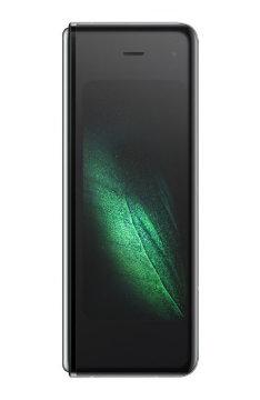 Samsung Galaxy Fold Price in Malaysia