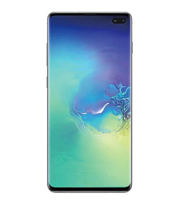 Samsung Galaxy S10+ Malaysia