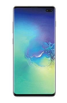 Samsung Galaxy S10+ Price In Malaysia