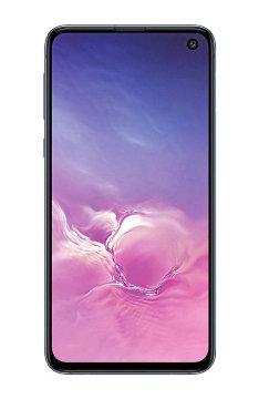 Samsung Galaxy S10e Price In Malaysia