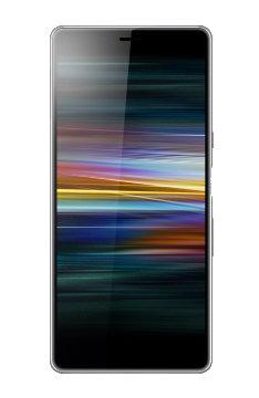 Sony Xperia L3 Malaysia