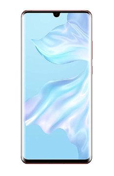Huawei P30 Pro Price in Malaysia