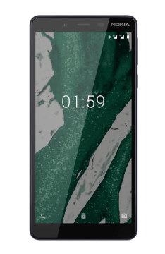 Nokia 1 Plus Malaysia