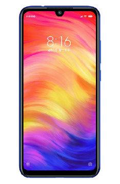 Harga Xiaomi Redmi Note 7 Pro Malaysia