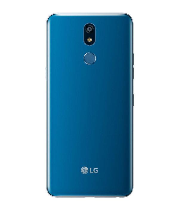 LG K40 Malaysia