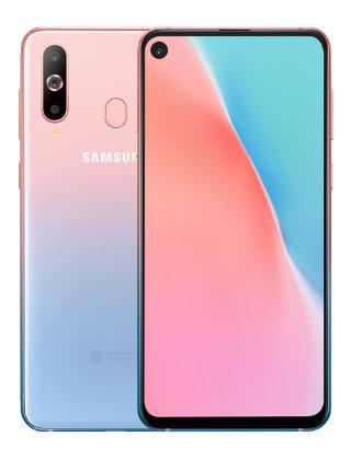 Samsung Galaxy A60  Malaysia