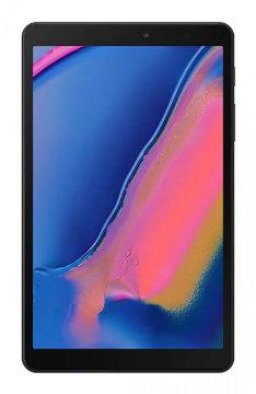 Samsung Galaxy Tab A 8 (2019) Price In Malaysia