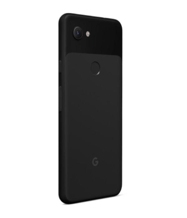 Google Pixel 3a Malaysia