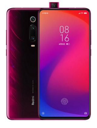 Xiaomi Redmi K20 Pro  Malaysia