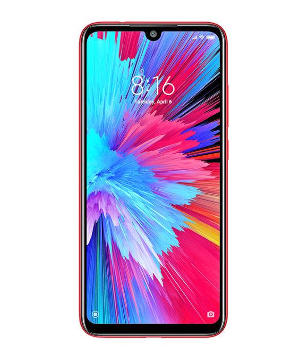 Xiaomi Redmi Note 7S Price Malaysia
