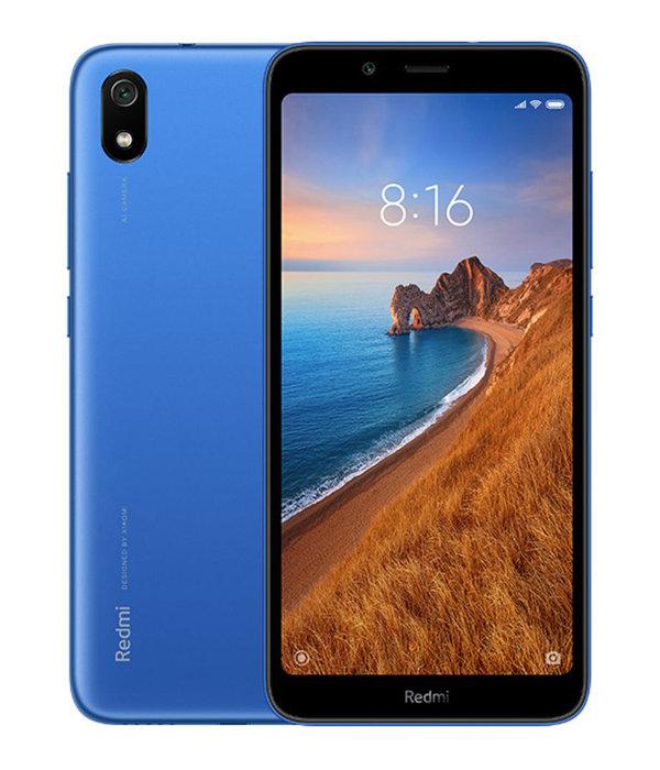 Xiaomi Redmi 7A Malaysia