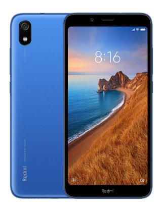 Xiaomi Redmi 7A Price In Malaysia