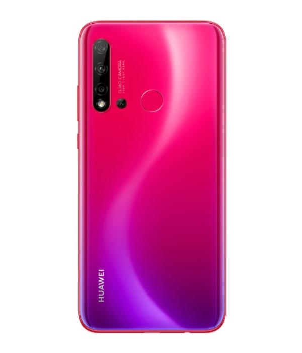 Huawei Nova 5i Malaysia