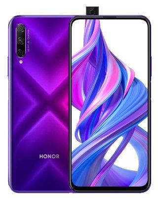 Honor 9X Pro Price in Malaysia