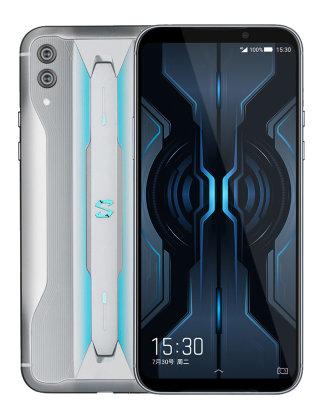 Xiaomi Black Shark 2 Pro Price in Malaysia