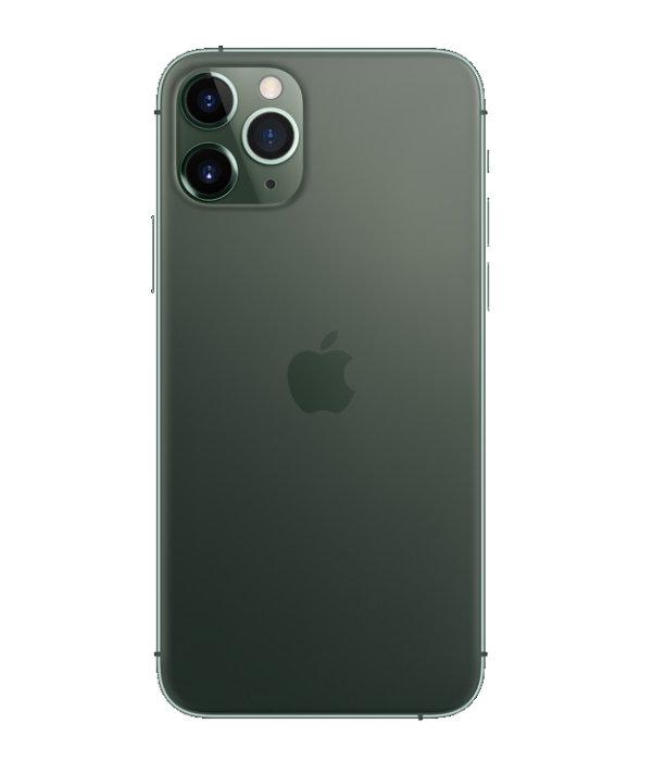 Apple iPhone 11 Pro Malaysia