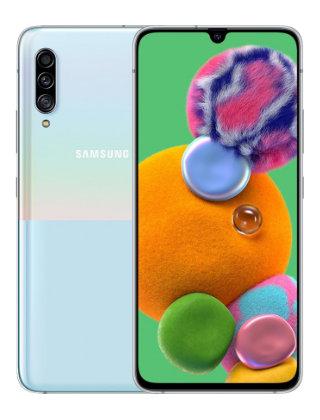 Samsung Galaxy A90 5G  Malaysia