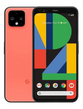 Google Pixel 4 XL Price in Malaysia