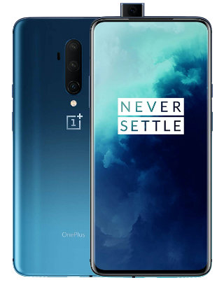 OnePlus 7T Pro Price in Malaysia