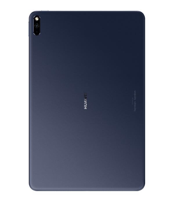Huawei MatePad Pro Malaysia