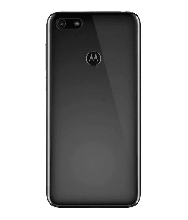 Motorola Moto E6 Play Malaysia