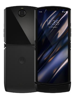 Motorola Razr 2019 Price in Malaysia