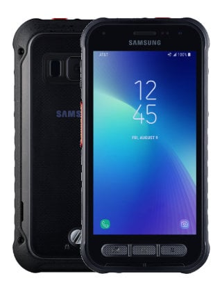 Samsung Galaxy Xcover FieldPro Price in Malaysia