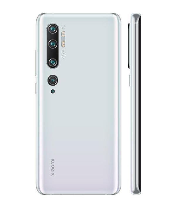 Xiaomi Mi Note 10 Malaysia