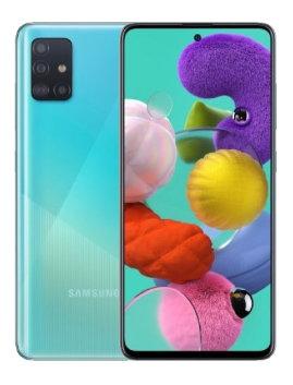 Samsung Galaxy A51 Price In Malaysia