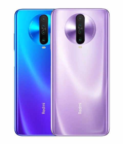 Huawei Nova 6 Malaysia