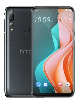 HTC Desire 19s Price in Malaysia