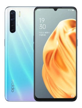 Oppo A91 Price In Malaysia