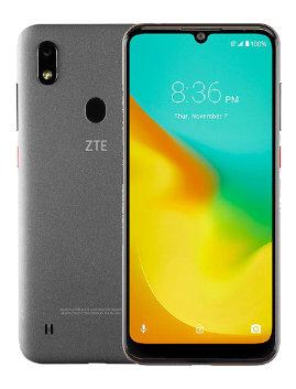 ZTE Blade A7 Prime  Malaysia