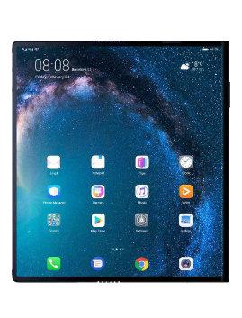 Huawei Mate Xs Price in Malaysia