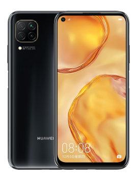 Huawei Nova 7i Malaysia
