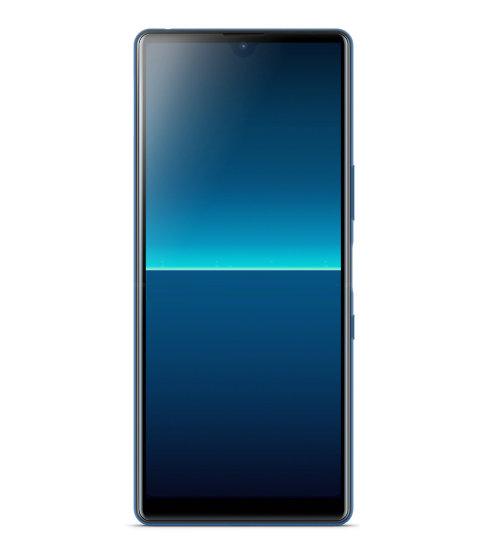 Sony Xperia L4 Malaysia