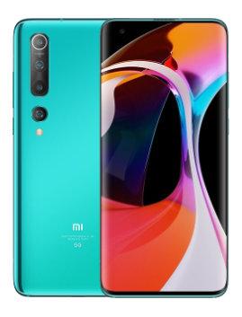 Xiaomi Mi 10 5G Malaysia