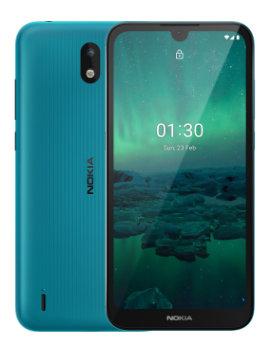 Nokia 1.3  Malaysia